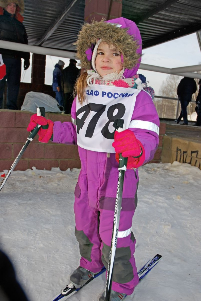 dosaafovskaya-lyzhnya-2017-2