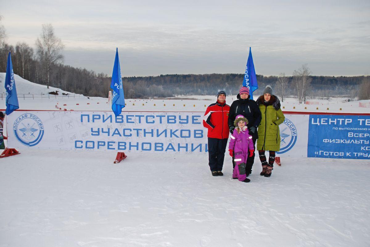 dosaafovskaya-lyzhnya-2017-7