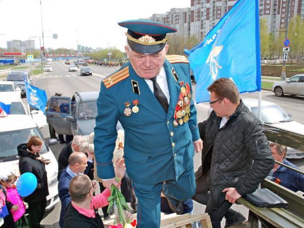 rubezh-slavy-kryukovo_20