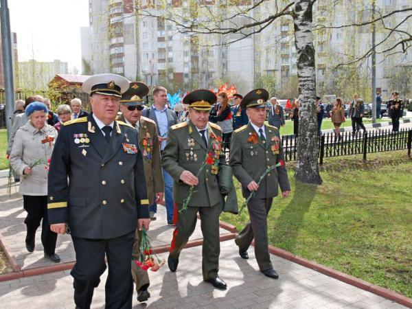 rubezh-slavy-kryukovo_16