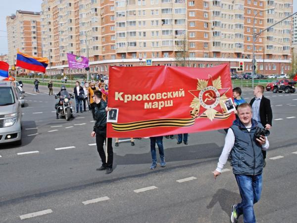 rubezh-slavy-kryukovo_25