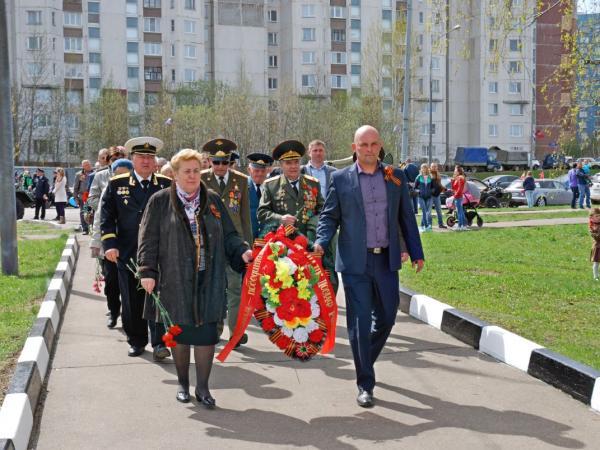 rubezh-slavy-kryukovo_14