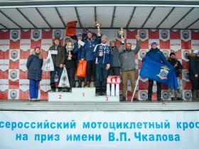 Timofeeva Irina-2225